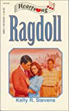 Ragdoll, Kelly R. Stevens, 1557486611