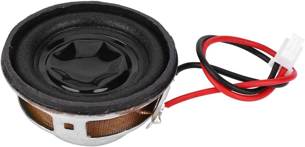 Alomejor Bluetooth Board Mini Bluetooth Audio Receiver Verst/ärkerplatine mit Stereolautsprecher f/ür E-Bike