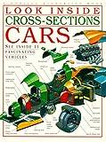 Cars, Michael Johnstone, 1564586812