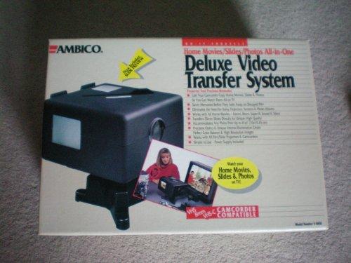 super 8 mm projector - 2