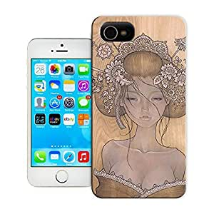 Unique Phone Case The board's Art#1 Hard Cover for 4.7 inches iPhone 6 cases-buythecase