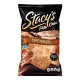 Stacys Multigrain Pita Chips, 7.3 Ounce - 12 per case.