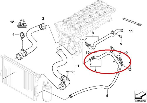 Eecjujubl on 2000 Bmw 323i Engine Layout