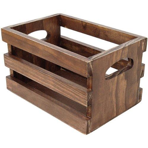 wood crates - 9