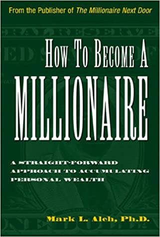 write to a millionaire for help