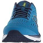 ASICS Men's Gel-Cumulus 20 Running Shoes 9