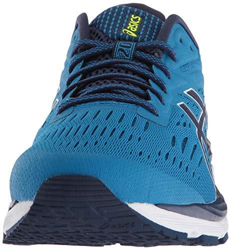 ASICS Men's Gel-Cumulus 20 Running Shoes 2