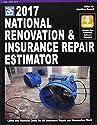 2017 National Renovation & Insurance Repair Estimator (National Renovation and Insurance Repair Estimator)