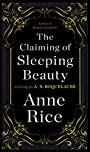 The Claiming of Sleeping Beauty: A Novel (Sleeping Beauty Trilogy Book 1)