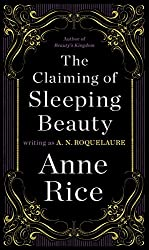 The Claiming of Sleeping Beauty (Sleeping Beauty Trilogy Book 1)