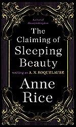 The Claiming of Sleeping Beauty: A Novel (Sleeping Beauty Trilogy Book 1)