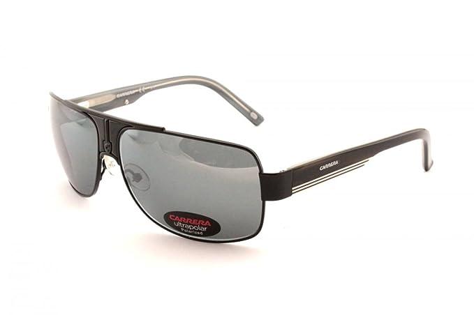 Carrera 7000/S 003 - Gafas de sol para hombre: Amazon.es ...