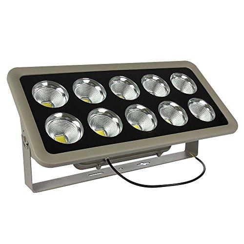 morsen-500w-cob-led-lighting-fixture-10-led-chip-ultral-bright-outdoor-security-light-for-landscape-