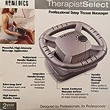 Homedics TherapistSelect Deep Tissue Massager