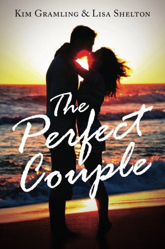 Download The Perfect Couple pdf epub