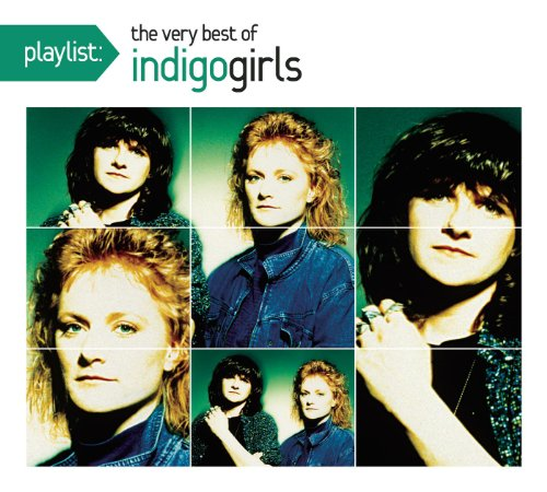Playlist: The Very Best of Ind...