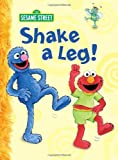 Shake a Leg!, Constance Allen, 037585424X