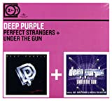 Perfect Strangers / Unde