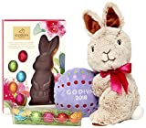 Godiva Chocolatier Easter Bunny Delights Gift Set