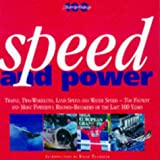 img - for Speed and Power (History of the 20th Century) book / textbook / text book
