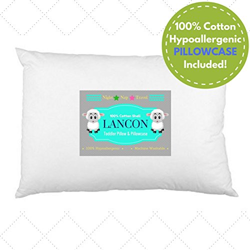 little pillow company - 5
