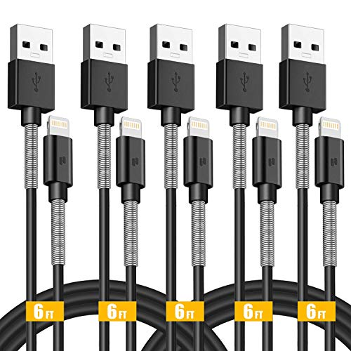 iphone cable protect - 5