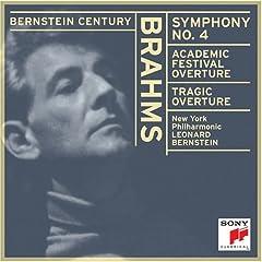wieviele sinfonien schrieb beethoven