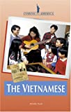 img - for The Vietnamese (Coming to America) book / textbook / text book