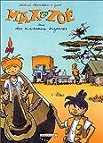 """Afficher """"Max et Zoé n° 3 Max et Zoé dans des animaux bizarres"""""""