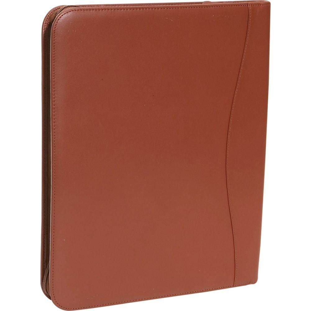 Royce Leather Convertible Zip Around Padholder EMPORIUM LEATHER GOODS 60781