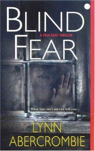Blind Fear pdf