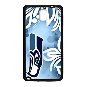 ORIGINE Seattle Seahawks Hot Seller Stylish Hard Case For Samsung Galaxy Note3