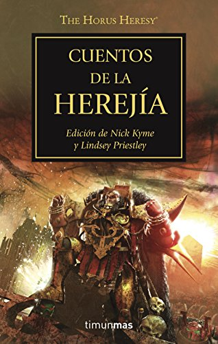 Descargar Libro Cuentos De La Herejía - Número 10 Varios Autores