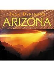 Jack Dykinga's Arizona