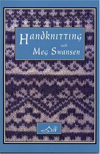 handknitting-with-meg-swansen