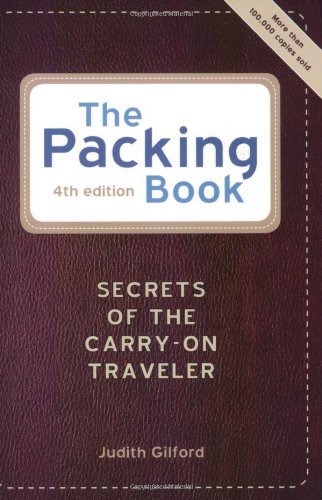 packing books - 2