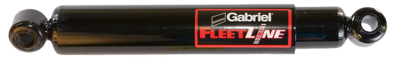 Gabriel 83176 Fleetline Series Heavy Duty Shock Absorber