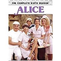 Alice: The Complete Ninth Season