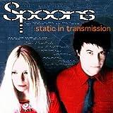 Static in Transmission