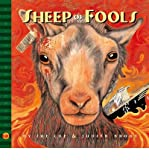 img - for A Sheep of Fools : A Blab! Storybook(Hardback) - 2005 Edition book / textbook / text book