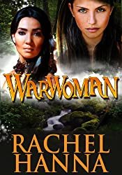 War Woman (Historical and Contemporary Romance) (English Edition)