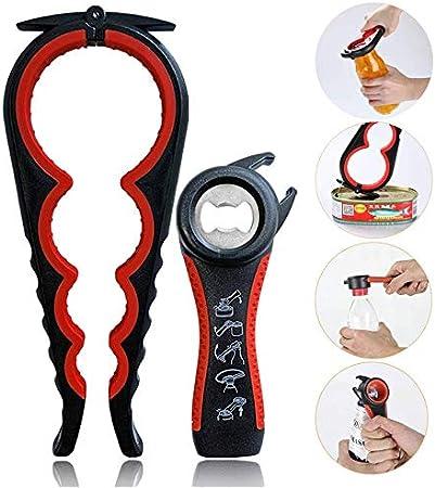 Diseño ergonómico y ergonómico: diseño ergonómico para manipular fácilmente y ofrece un agarre firme