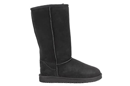 8dcec7375b1 UGG Kids' Classic Tall (Little Kid/Big Kid)