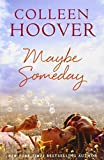 download ebook maybe someday by colleen hoover (2014-03-18) pdf epub