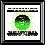 BMV Series 9 Beta Brainwaves CD: Brainwave Training