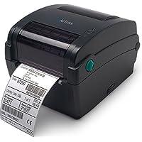 Thermal Transfer 203 dpi Desktop Barcode Label Printer