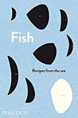 Fish: Recipes from the Sea features over 200 authentic Italian home cooking recipes for preparing fish and seafood, carefully collected from the Silver Spoon kitchen. From traditional seafood groups to simple grilled fish with herbs, the reci...