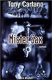 Mister Sax
