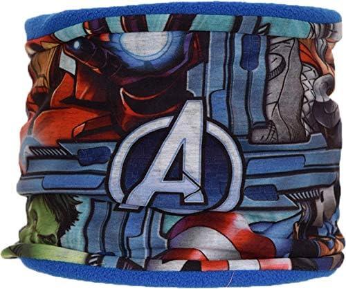Marvel Avengers Schlauchschal Avangers