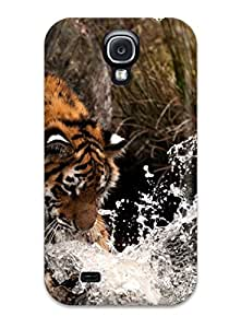 Awesome Ice Age Flip Case With Fashion Design For Iphone 6 Plus by lolosakes